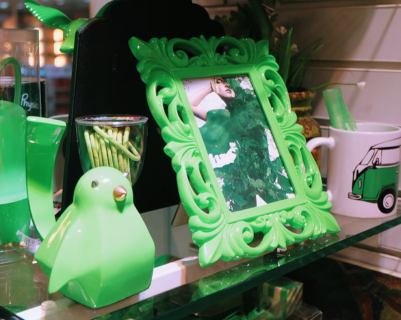 Cute and Quirky Gift Ideas at ROY & BIV