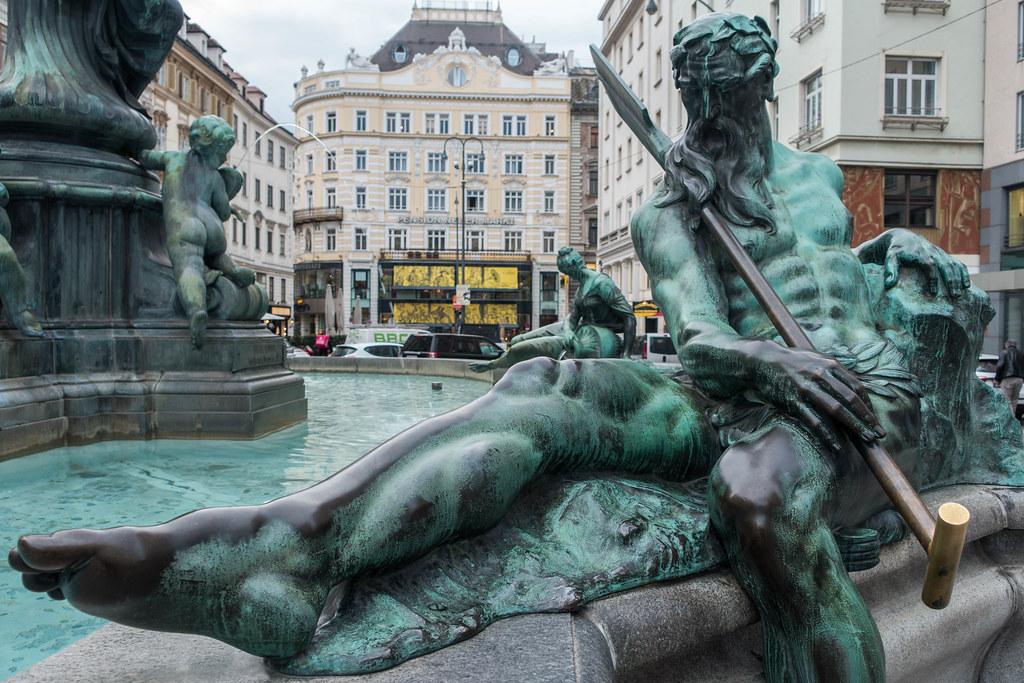 Vienna-06385