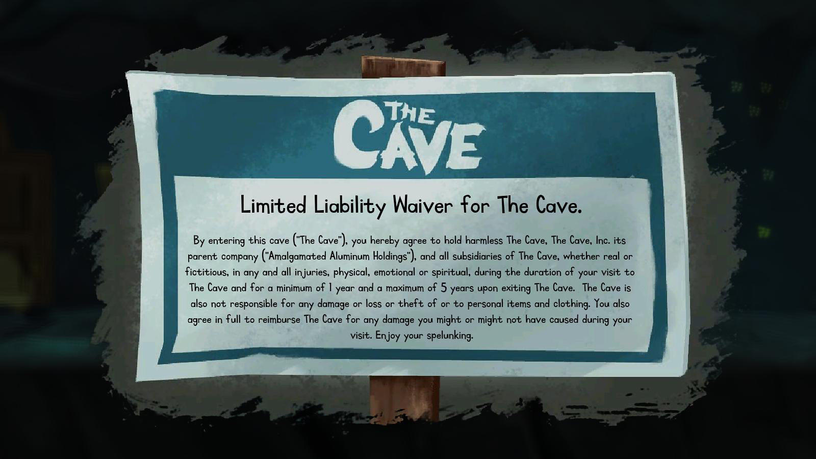 TheCave_05