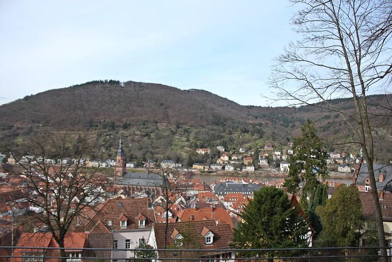 travel-heidelberg-germany-17docintaipei (41)