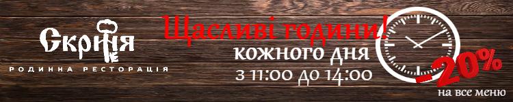 banner pv.dp.ua