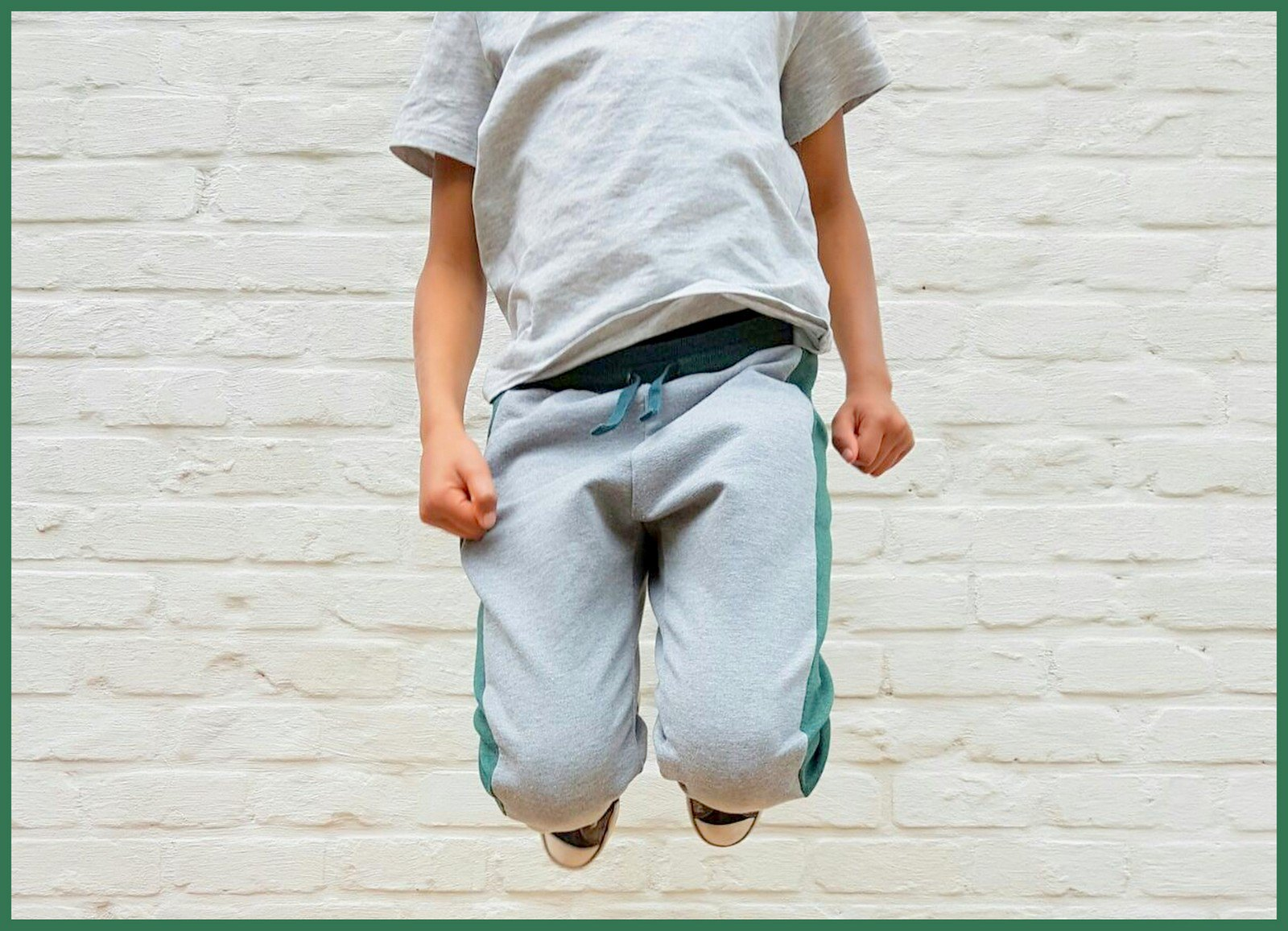 malèmbe broek (jump)
