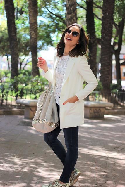 Top calado blanco_ Rojo Valentino Blog (34)