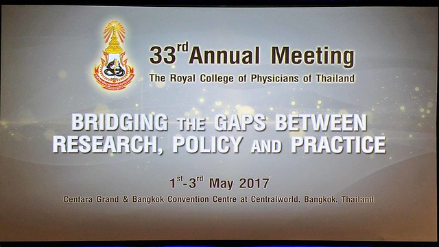 RCPT Meeting_Dr. Tape