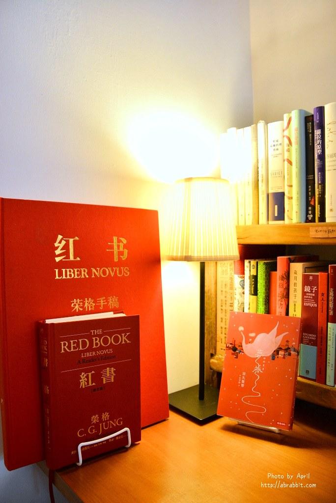 34517396231 9c1ac2d795 b - 台中書店|一本書店--台中獨立書店,來本書和咖啡,文青一下!@復興路 東區