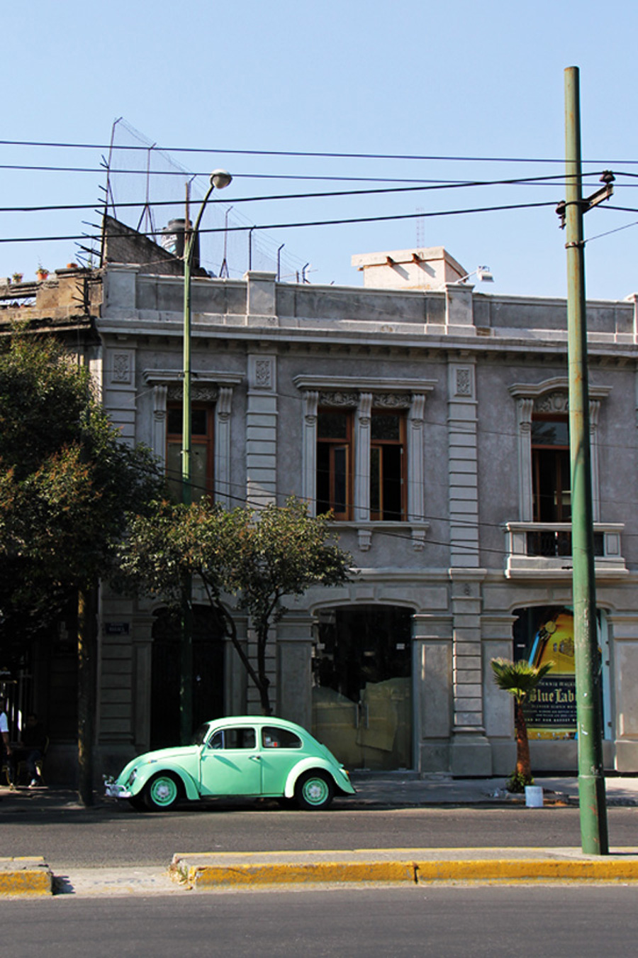 MexicoCity_kupla