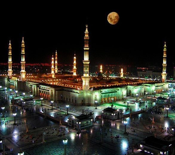 ramadan-kareem04