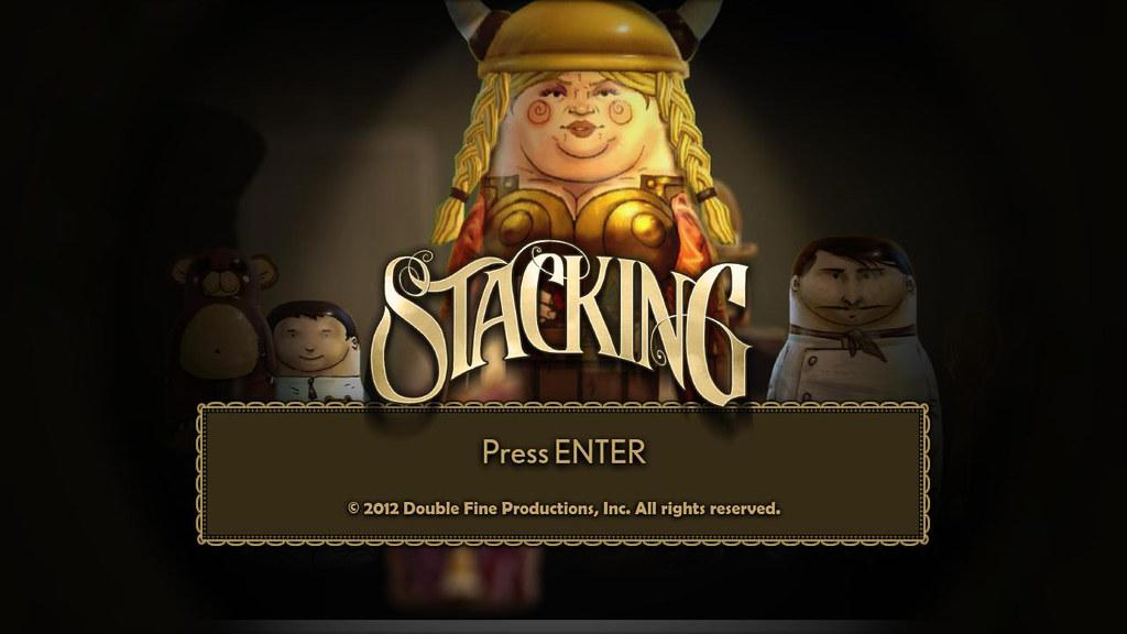 Stacking_01
