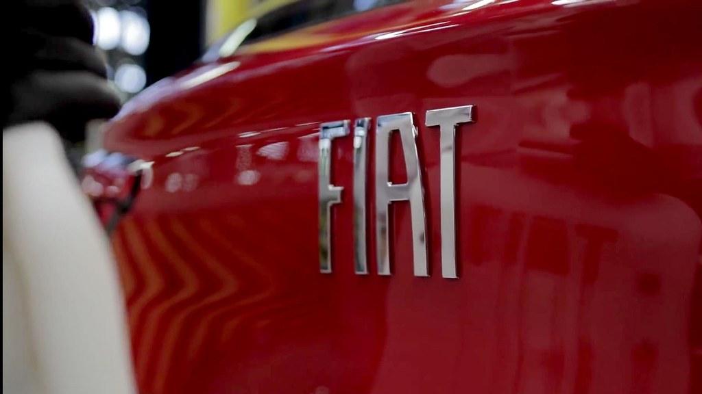 fiat-argo-featured