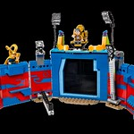 LEGO 76088 Thor vs Hulk: Arena Clash