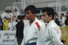 Rincón del Jiu Jitsu 2017
