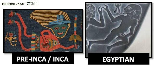 26Egyptian-inca-floating-gods