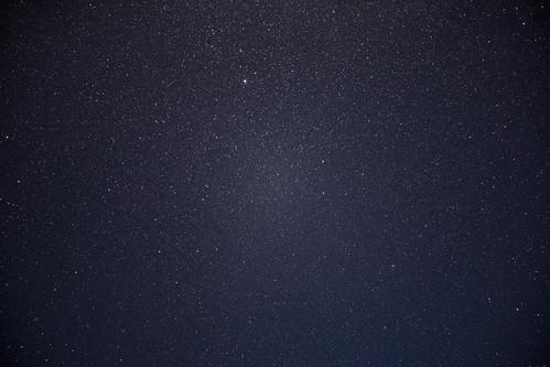 Astro Photo Wide Field