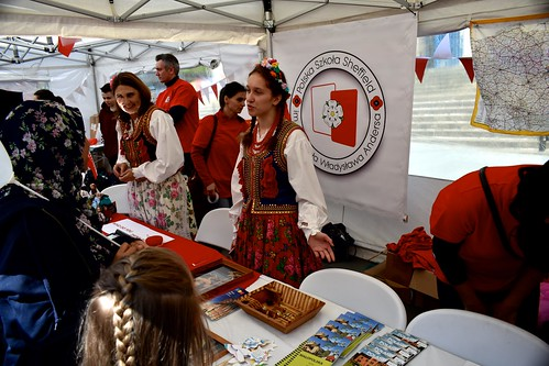 Polish Heritage Day 2017