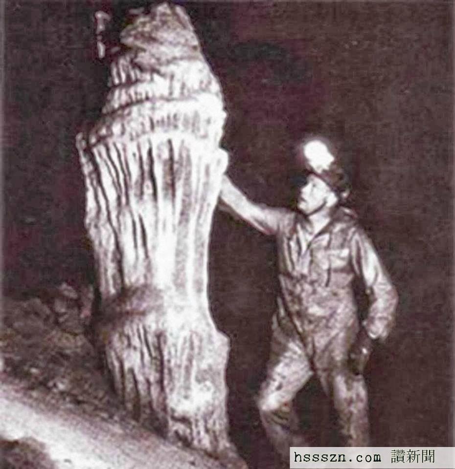 Cueva-de-los-Tayos-2-1