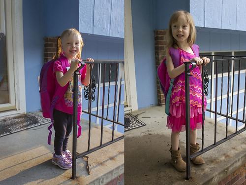 Hannah-Preschool