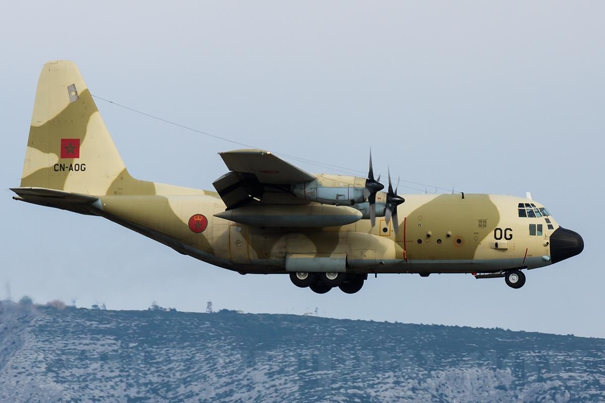 FRA: Photos d'avions de transport - Page 31 34727442395_c8cd9b7b6f_o