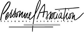 Personnel Association référence Culturevent