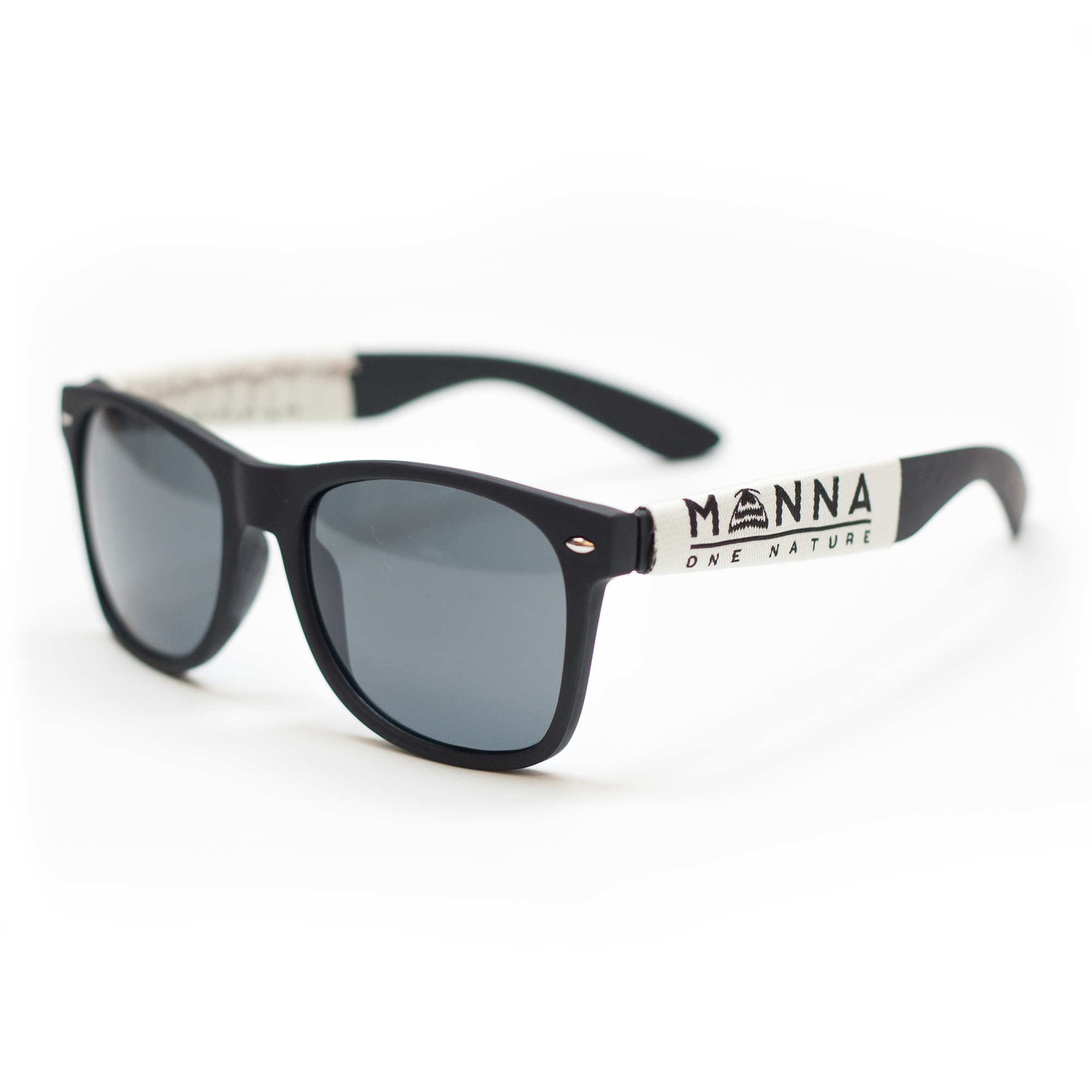 One Nature Sunglasses - 1
