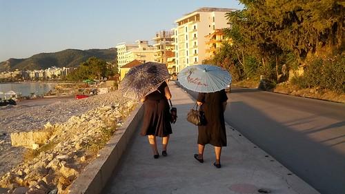 Italia-Albania: 2014