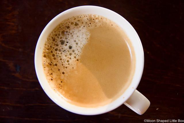 Keskiviikon Ihanimmat Asiat Positiivisuus Postausideat blogiin blogi tyyli lifestyle muoti kahvi dolce gusto kapselikahvi