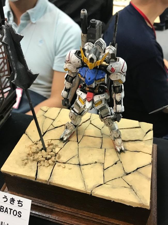 Takaishi-03-2017_160