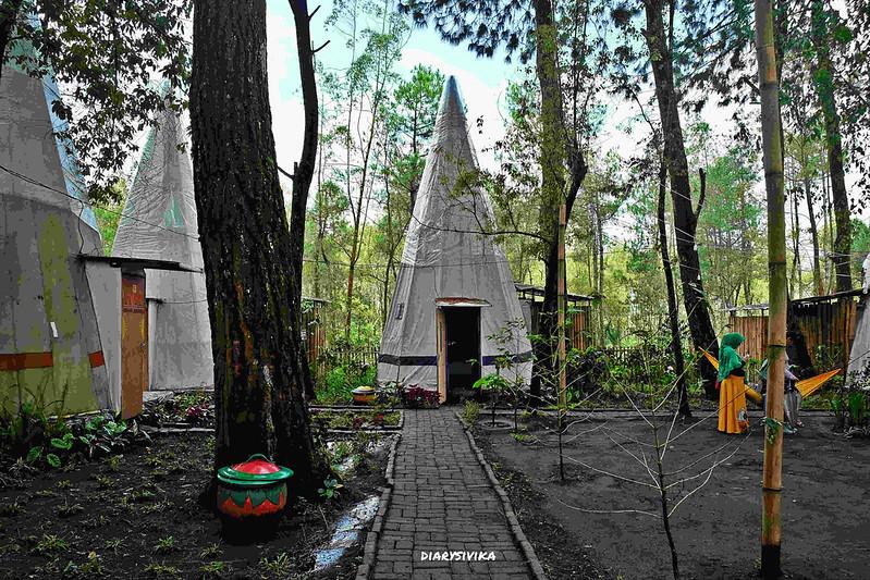 apache camp 3