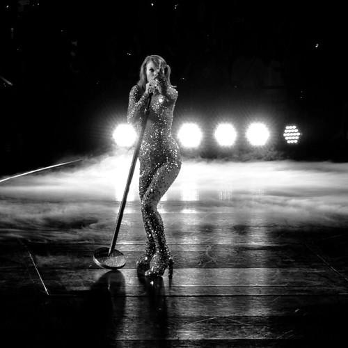 ES-Taylor Swift
