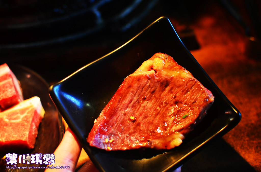 野饌日式碳火燒肉-015