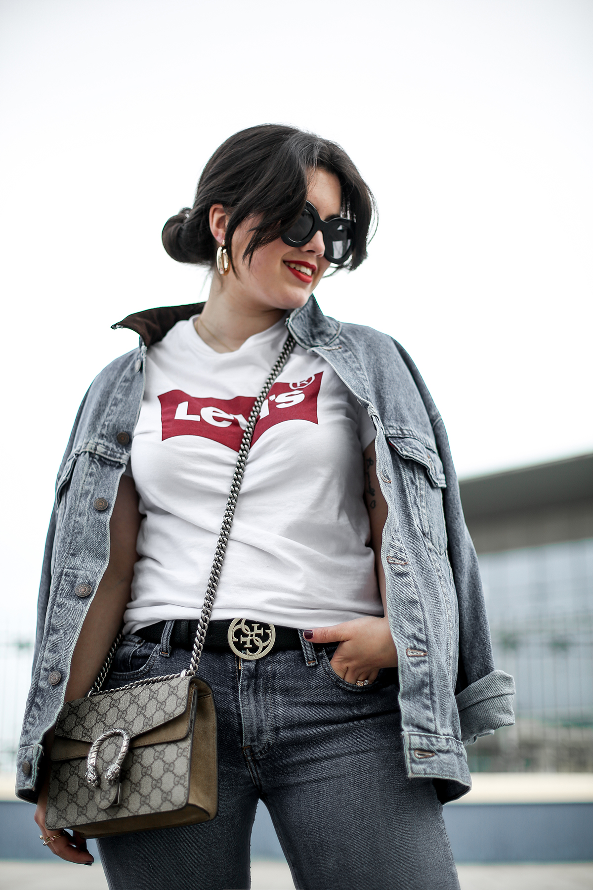 denim-total-look-levis-girl-vintage-gucci-horsebit-shoes-dionysus-bag9