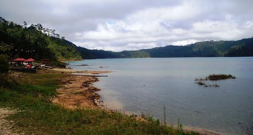 66 Laguna Tziscao (9)