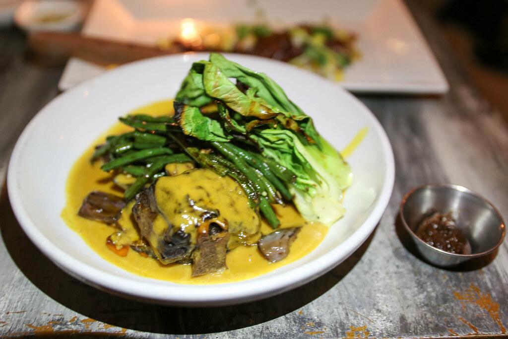 East Village Filipino Food Tour-17.jpg