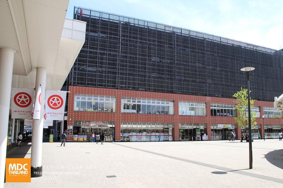Oita-Station_12