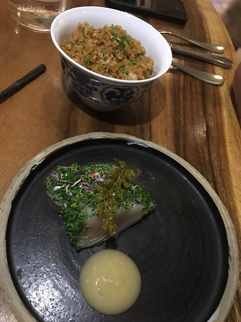 toyo dinner 5 18 2017 047