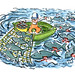 biodiversity-loss-shark-fin-soup-waste-resource-fishing-endangered-species-illustration-by-frits-ahlefeldt