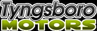 CODE-Tyngsboro