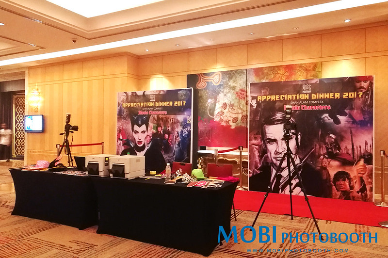 photo booth, photobooth, photo booth malaysia