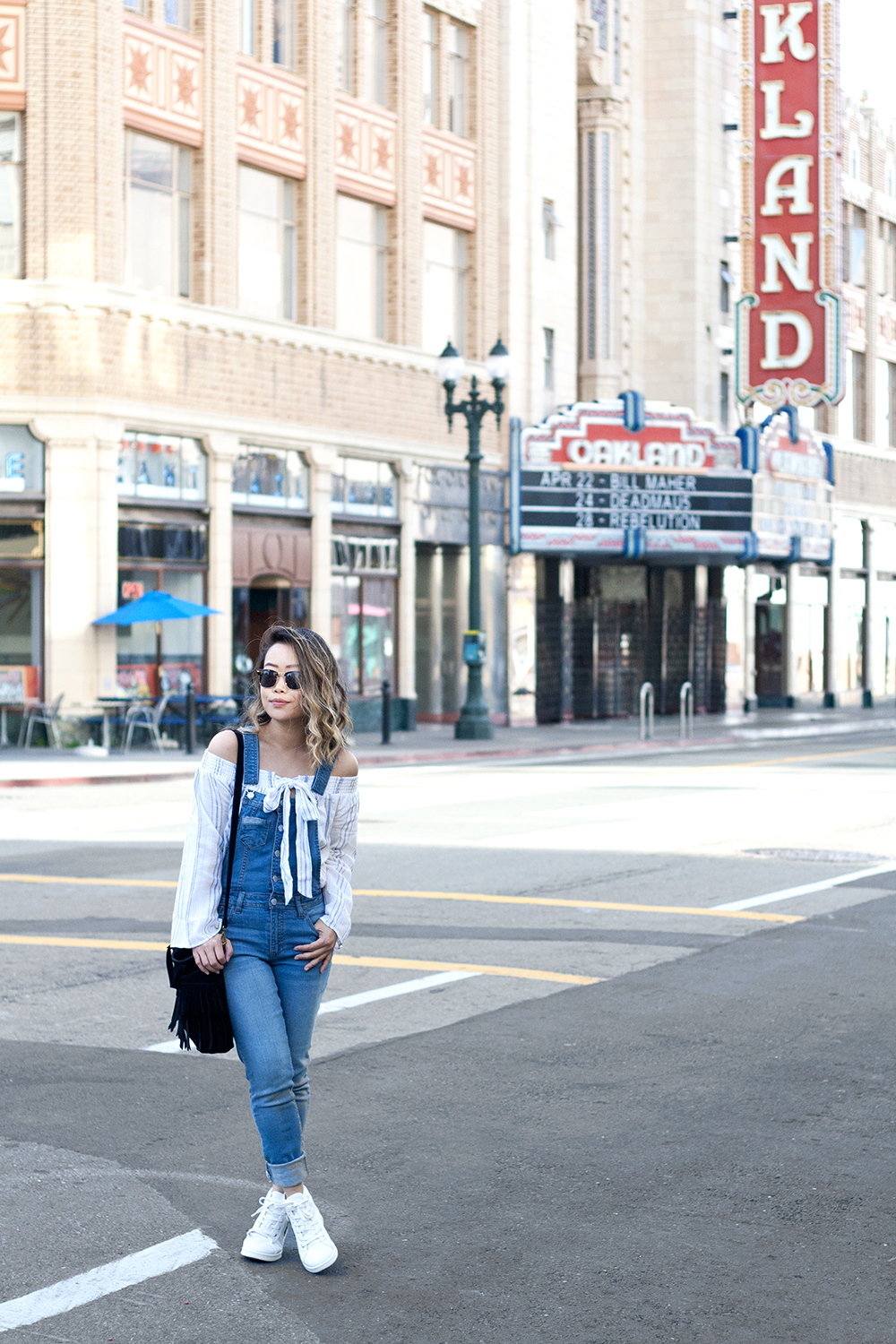 06oakland-fox-denim-overalls-fashion-style