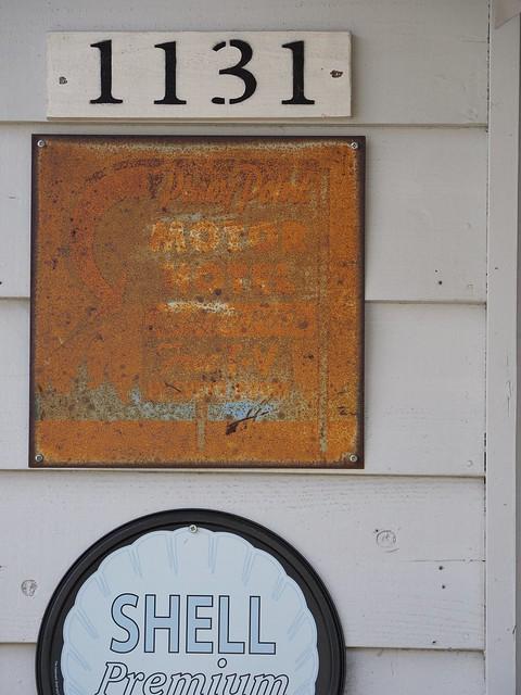 170504-065