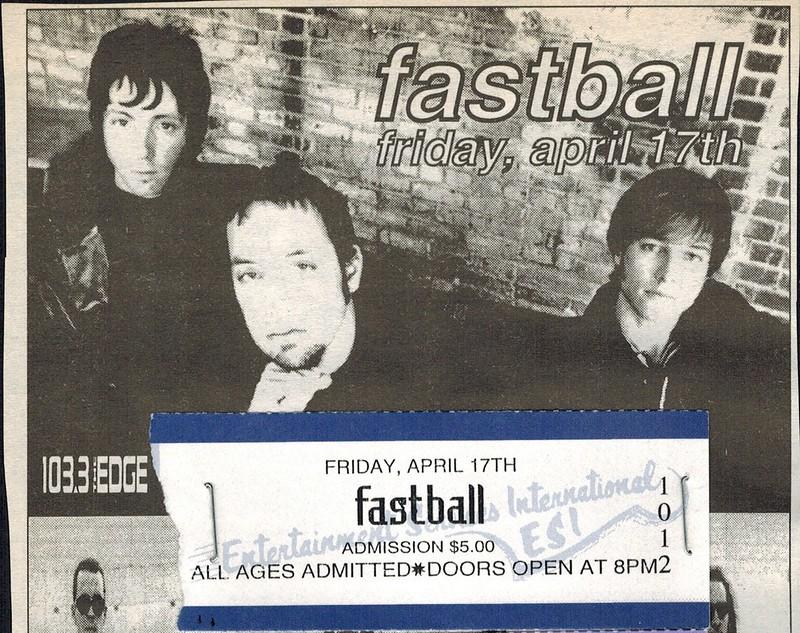 1998-04-17-Fastball