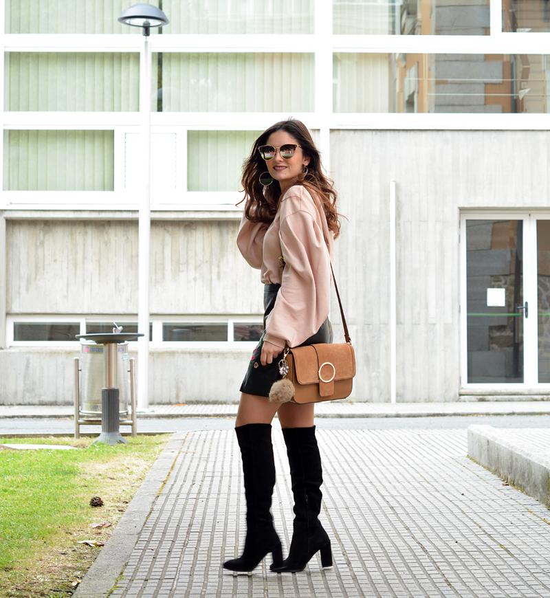 zara_lookbook_ootd_outfit_shein_05