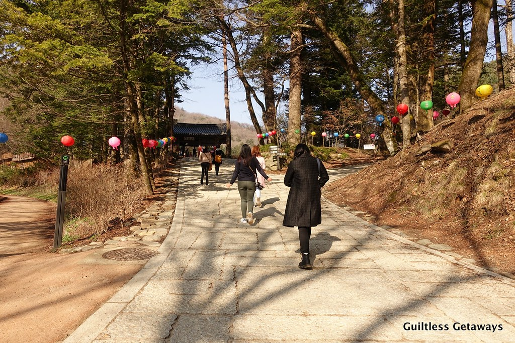 temple-stay-korea.jpg