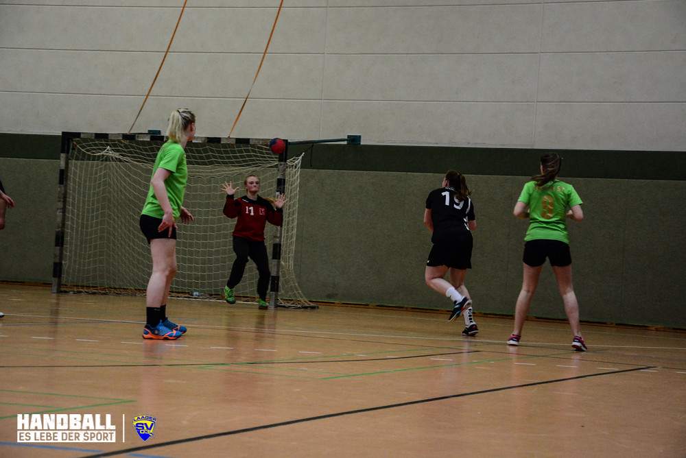 20170513 Laager SV 03 Handball wJA - Bezirkspokal (57).jpg