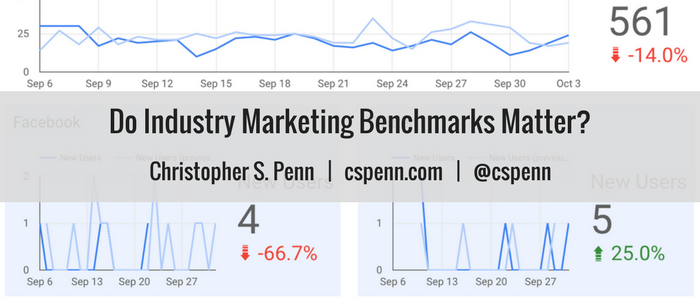 Do Industry Marketing Benchmarks Matter-.png