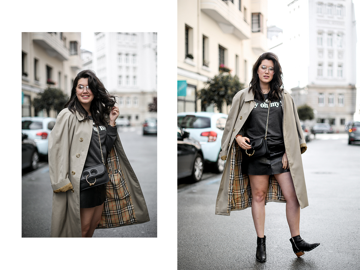 look-con-sudadera-gris-joanie-clothing-my-oh-my-burberry-trench-jw-anderson-pierce-bag16