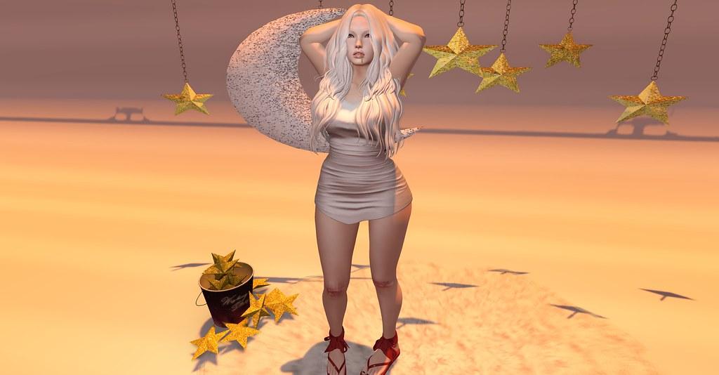 stars_006