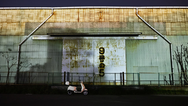 20170429_01_Super-Fine Detail ( SFD ) exposure mode_by SIGMA dp1 Quattro