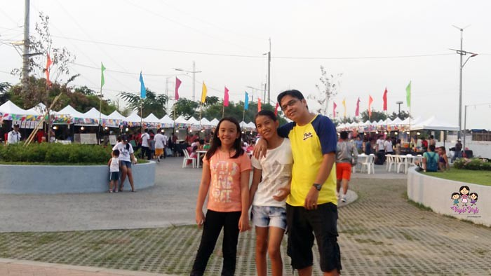 baga-taguig-food-barbecue-grill-escapade-7