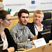 Open Day at the European Committee of the Regions