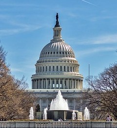 us-capitol-building-2225764_640